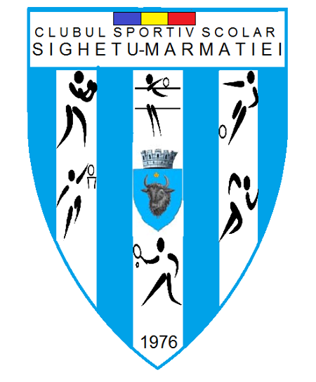 CSŞ Sighetu Marmaţiei