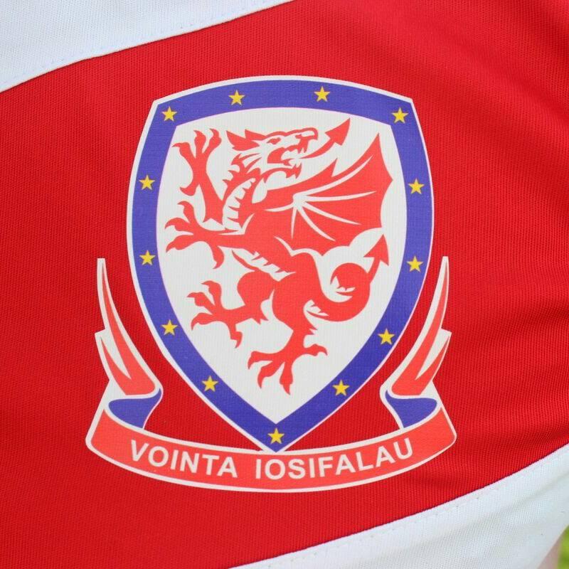AS FC VOINTA IOSIFALAU