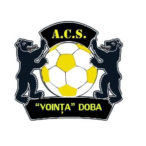ACS Voinţa Doba
