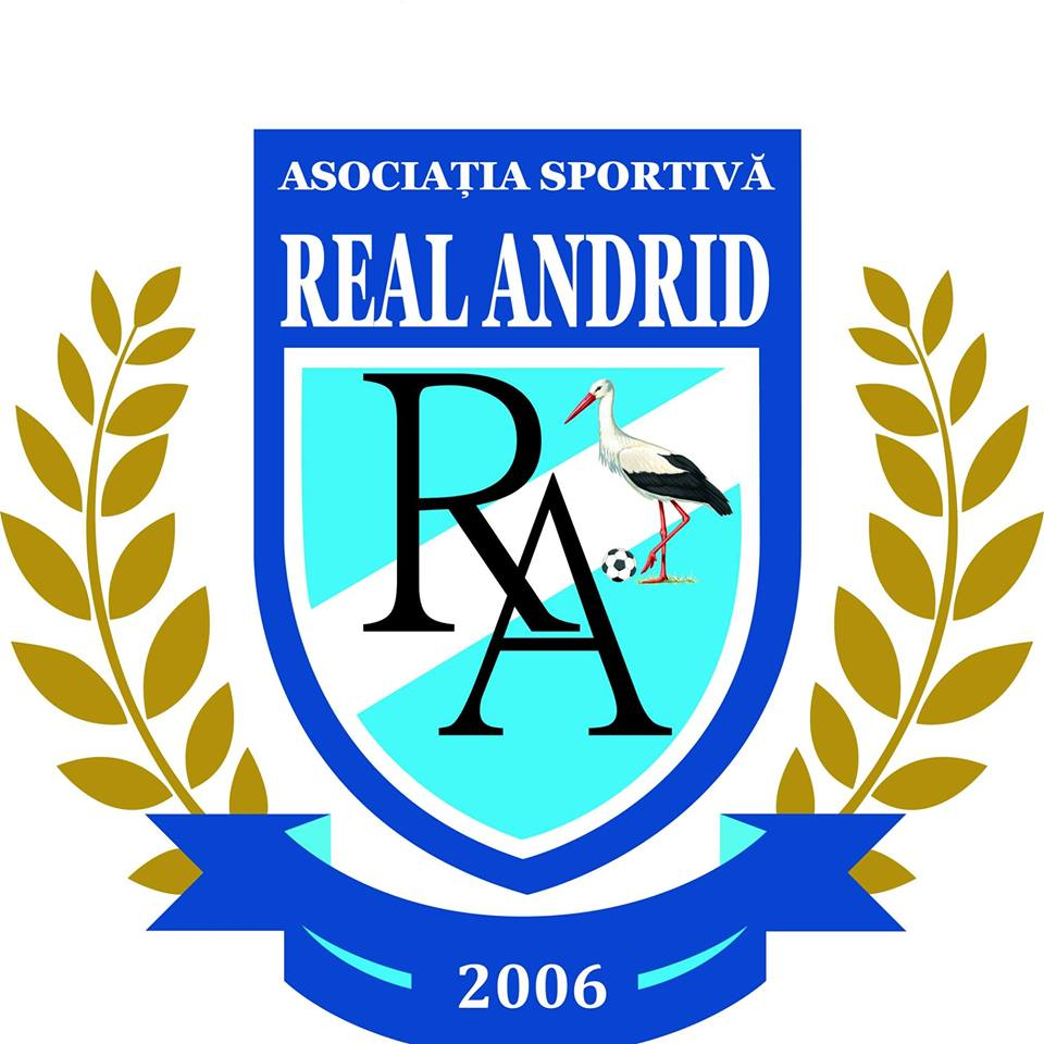 Real Andrid