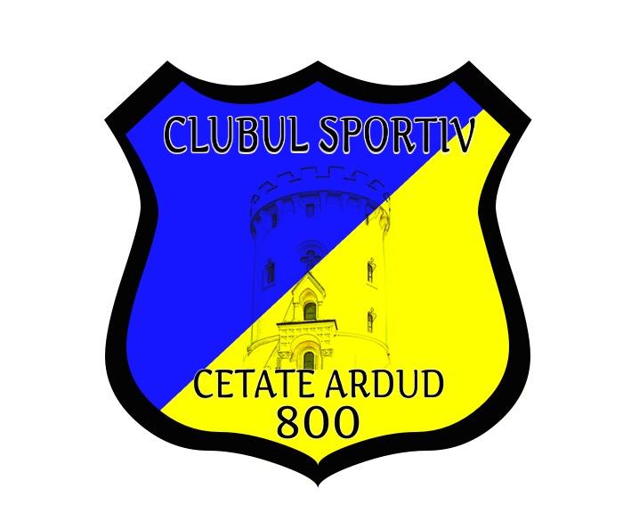 Cetate Ardud