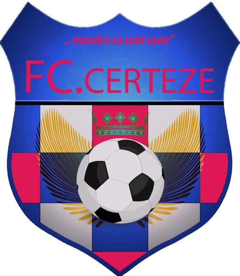 FC Certeze