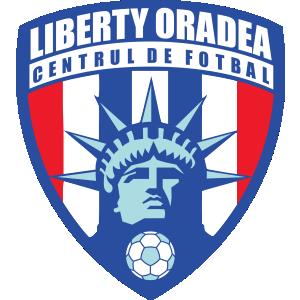 CF Liberty Oradea