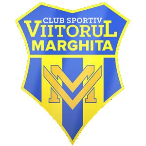 CS Viitorul Marghita