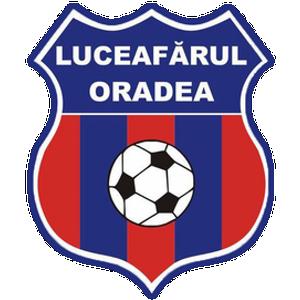 ACS Luceafărul Oradea