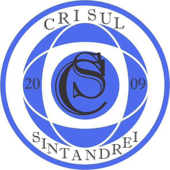 echipa CSC Crişul Sântandrei