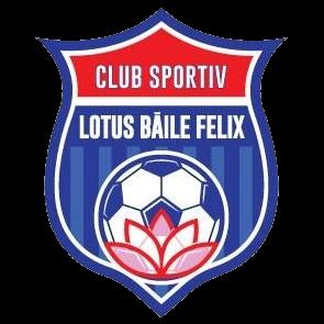 CSC Sânmartin