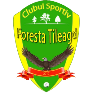 Foresta Tileagd