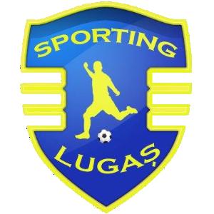 Sporting Lugaş