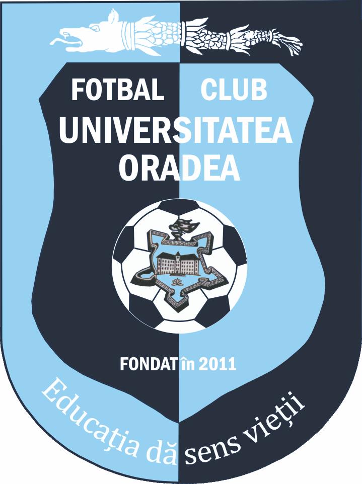 FC Universitatea Oradea
