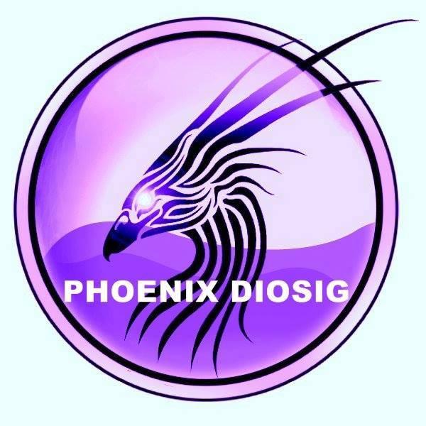 CS Phoenix Diosig
