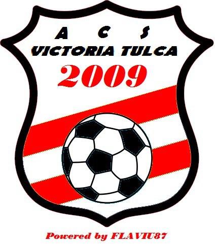 Victoria Tulca