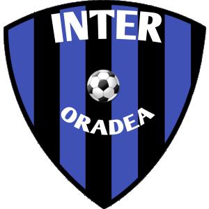 CS Inter Oradea
