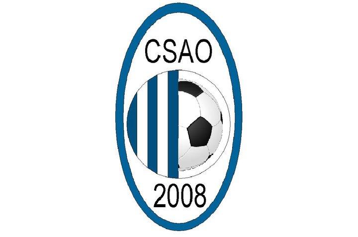 CS Atletic Oradea