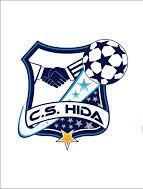 CS Hida
