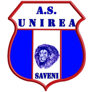 AS Unirea Saveni