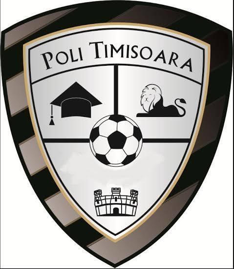 ACS POLI TIMISOARA II
