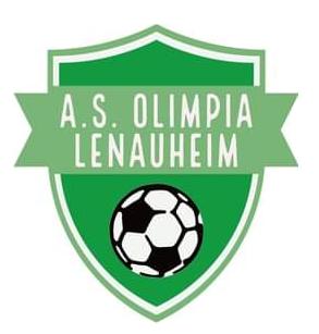 AS OLIMPIA LENAUHEIM