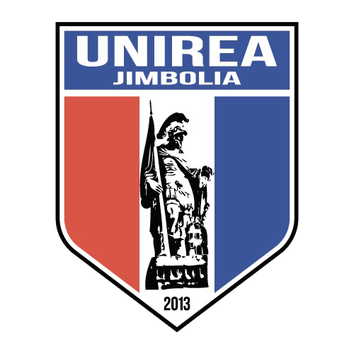 AS FC UNIREA JIMBOLIA