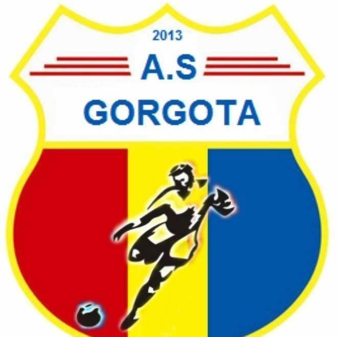 AS Gorgota