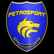 Petrosport Ploieşti (PH Targsoru Vechi)