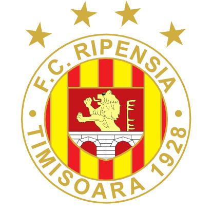 AFC RIPENSIA TIMISOARA