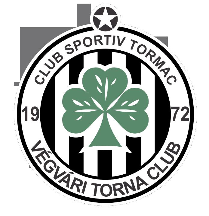 CS TORMAC
