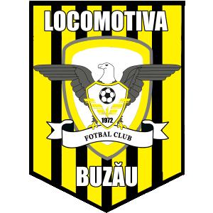 ACS Locomotiva Buzau