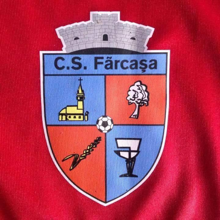 CS Fărcașa