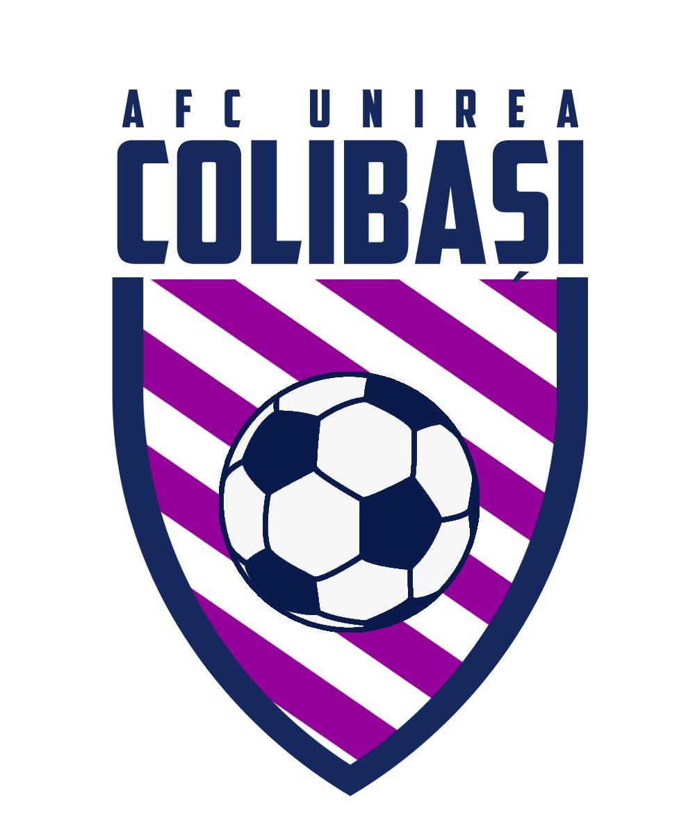 A.C.S. Unirea Colibasi