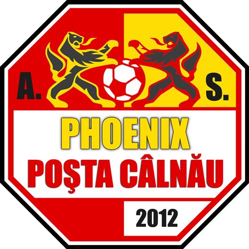 AS Phoenix Posta Calnau