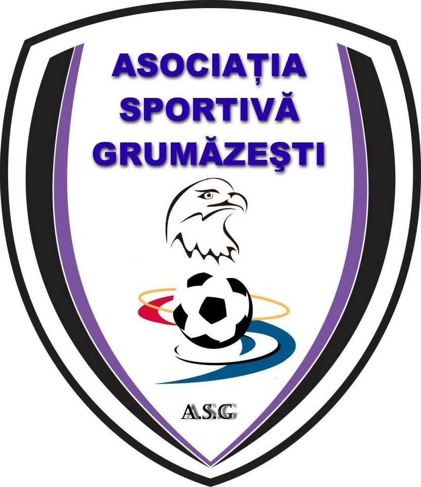 A.S. Grumazesti