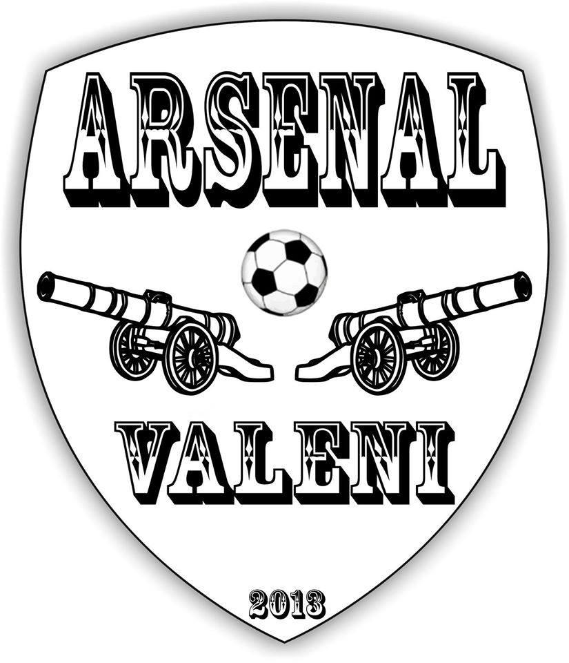 Arsenal Valeni