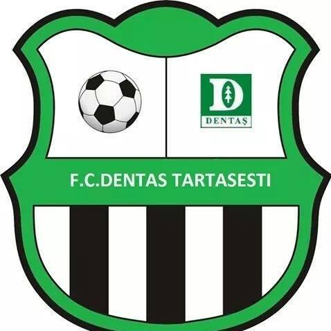 A.S. F.C. Dentas Tartasesti