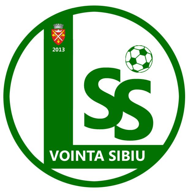 AS LSS Vointa Sibiu