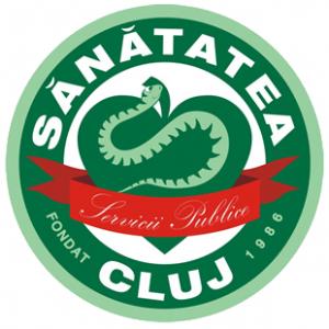 C.S. SANATATEA SERVICII PUBLICE Cluj Napoca D