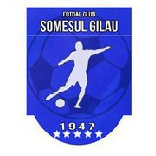 FC SOMEȘUL Gilau