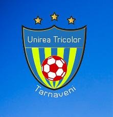 A.S. UNIREA TRICOLOR TARNAVENI
