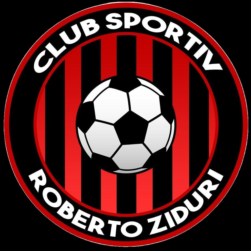 A.C.S. Roberto Ziduri