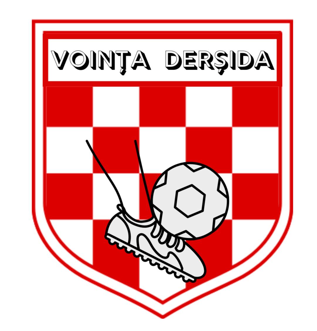 Vointa Dersida