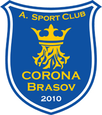 A.S.C. Corona 2010 II Brasov