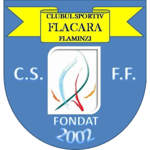 CS Flacara Flamanzi