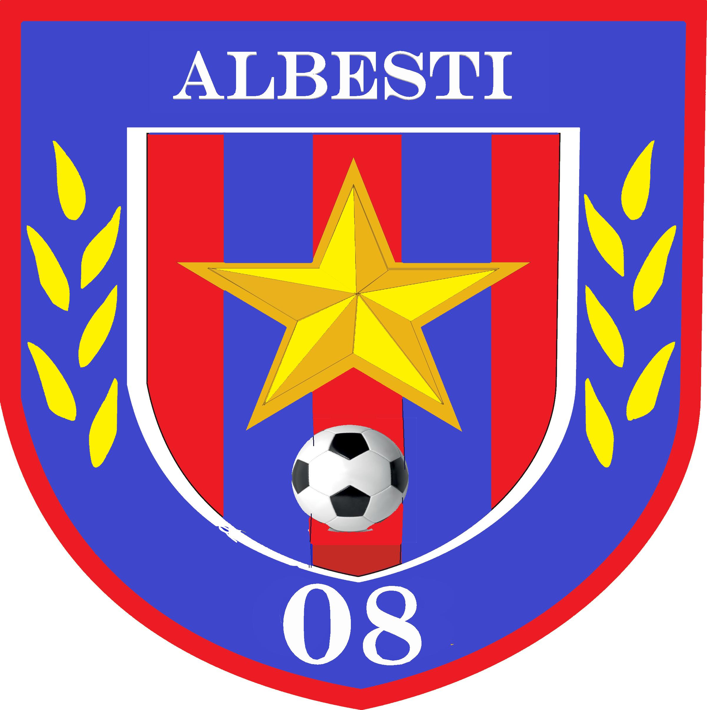 Albesti 08