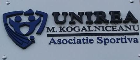 Unirea M.Kogalniceanu