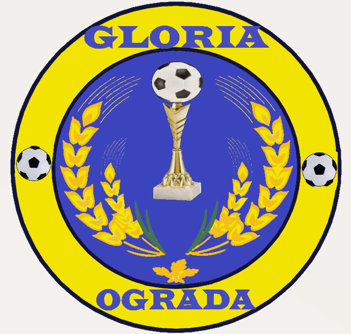 Gloria Ograda