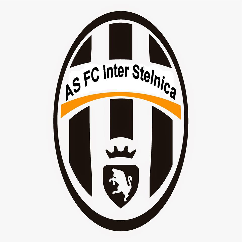 AS FC Inter Stelnica