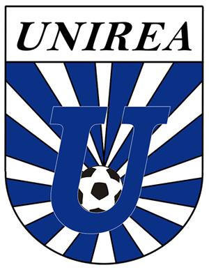 Unirea Ion Roata
