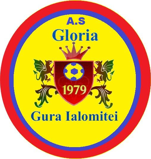 Gloria Gura Ialomitei