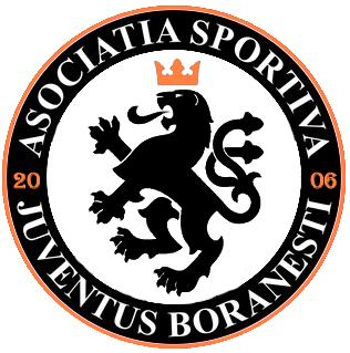 Juventus Boranesti