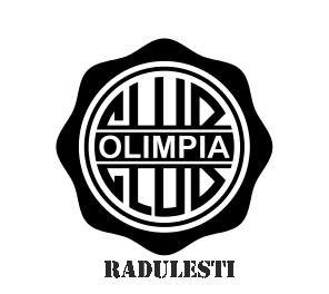 Olimpia Radulesti